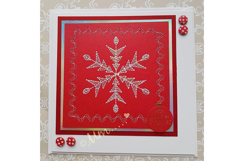 Snowflake_Card-Meryl_Robinson3