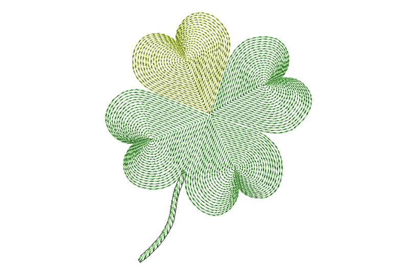 St_Patricks_Free_Designs_Images_800x530-2