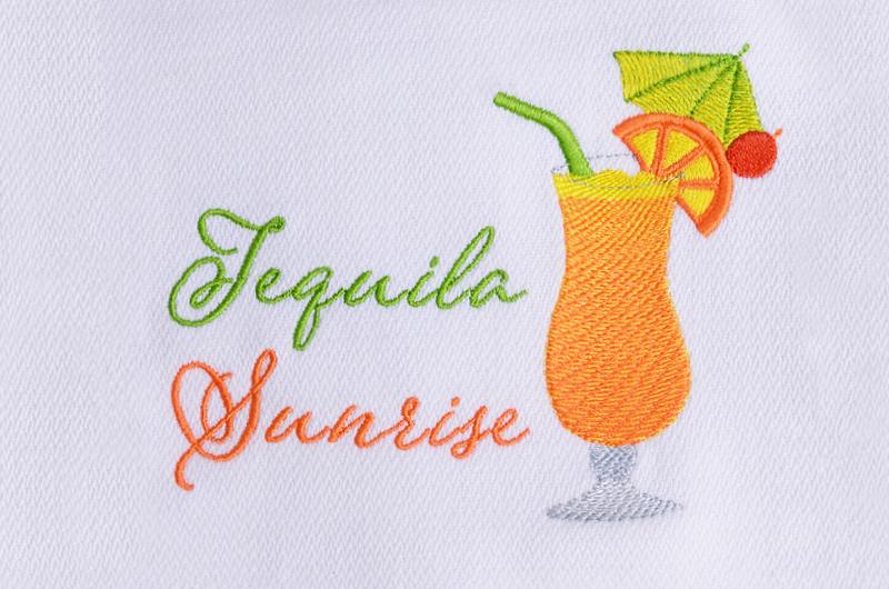 Tequila_Sunrise_Design Images_800x530_1