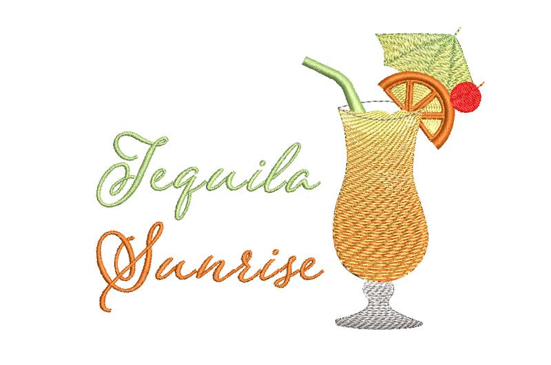Tequila_Sunrise_Design Images_800x530_2