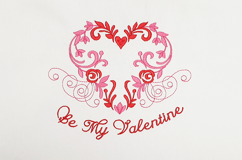 Valentines_Heart_Free_Designs_Images_800x530_1