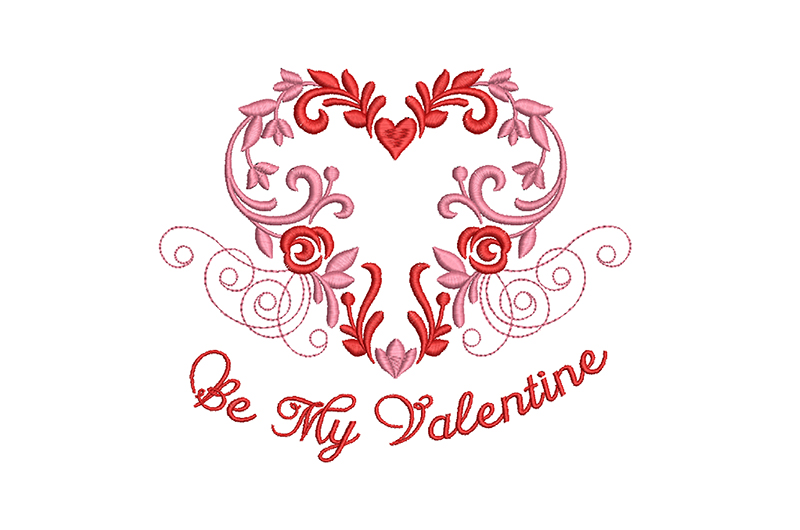 Valentines_Heart_Free_Designs_Images_800x530_2