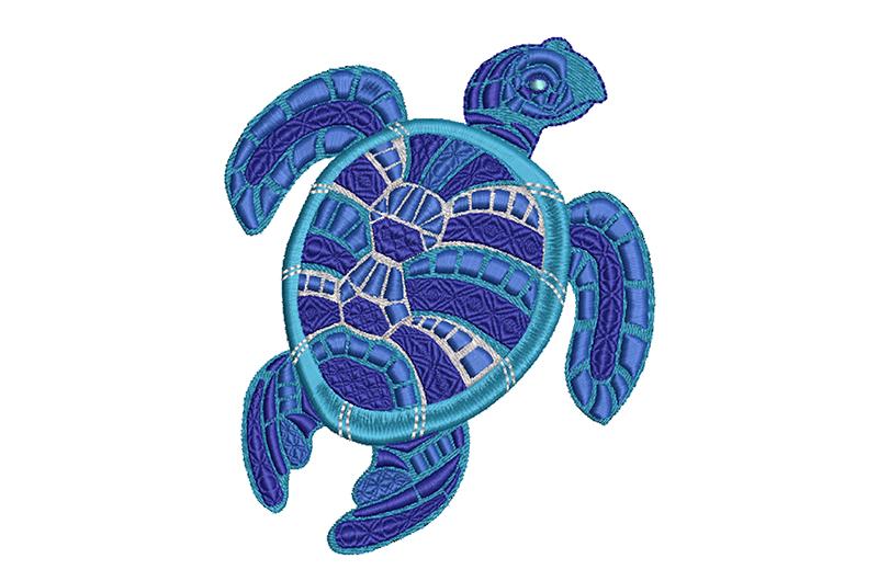 turtle_free_design_darkblue_2