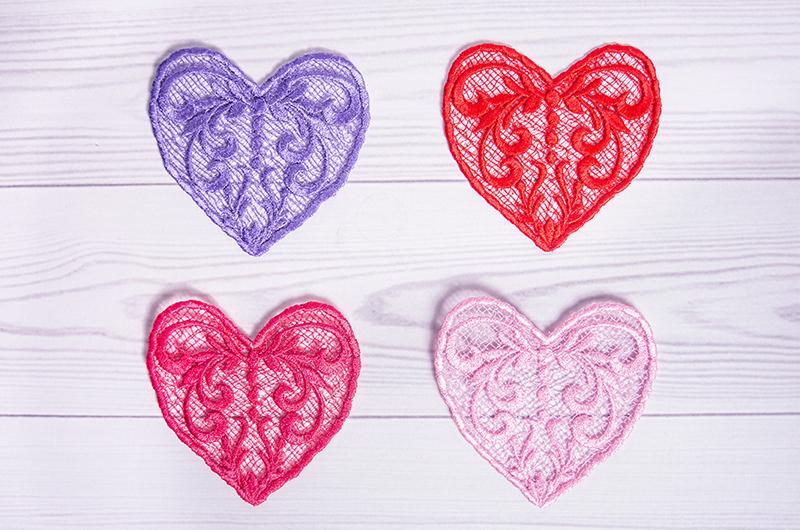 Hatch_FSL_Valentines_Heart_Free_Design_Image_800x530_2