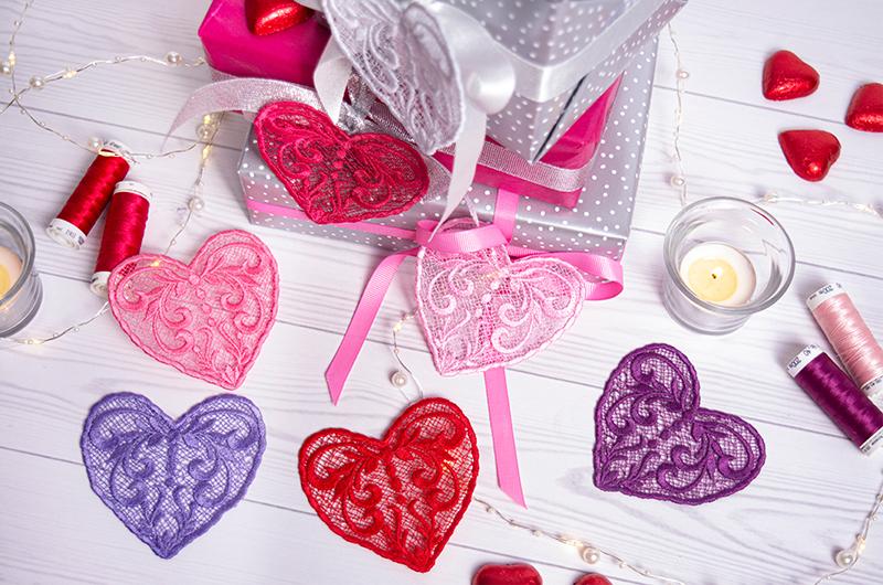 Hatch_FSL_Valentines_Heart_Free_Design_Image_800x530_4