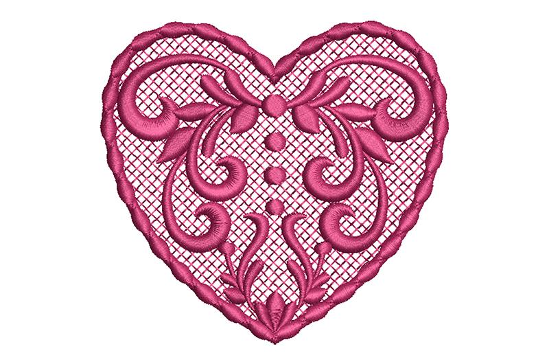 Hatch_FSL_Valentines_Heart_Free_Design_Image_800x530_5
