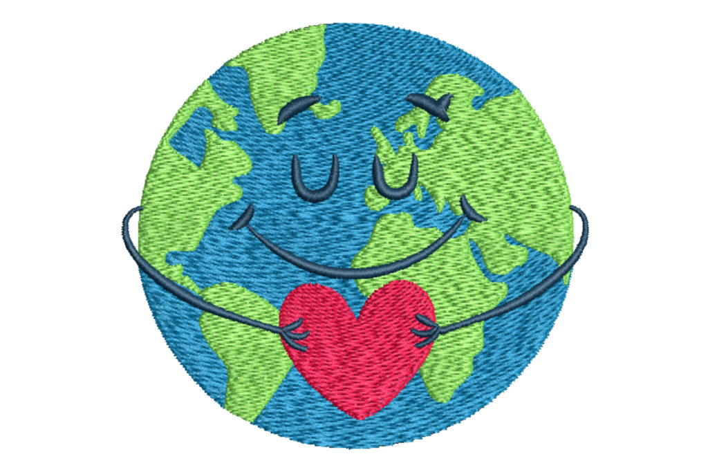 earth_love_free_design_2