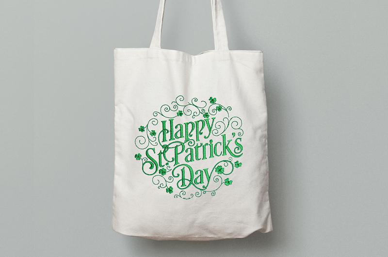 st_patricks_day_free_design_2