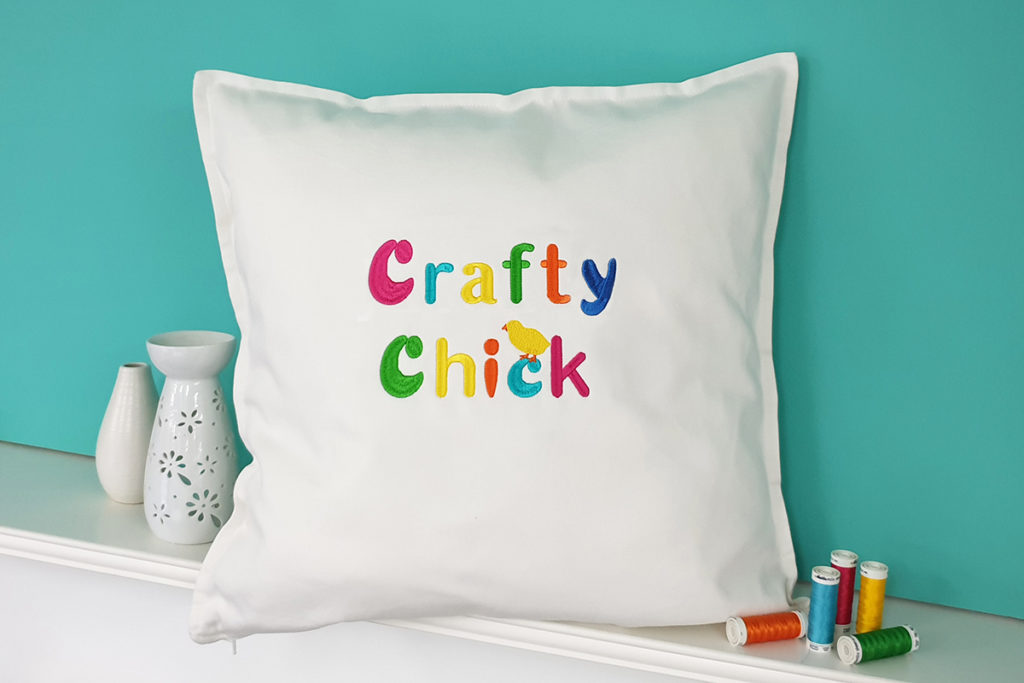 crafty_chick_free_design_1