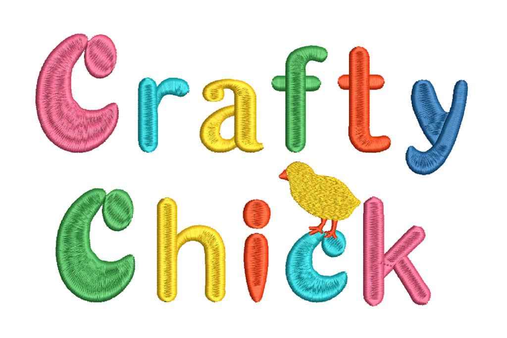crafty_chick_free_design_2