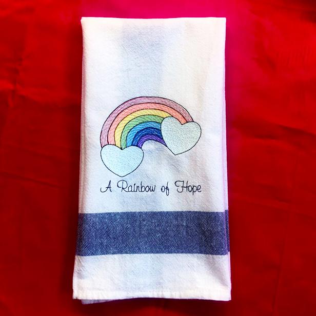 rainbow-of-hope-free-design_2