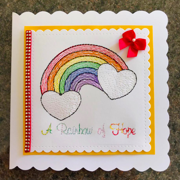 rainbow-of-hope-free-design_3