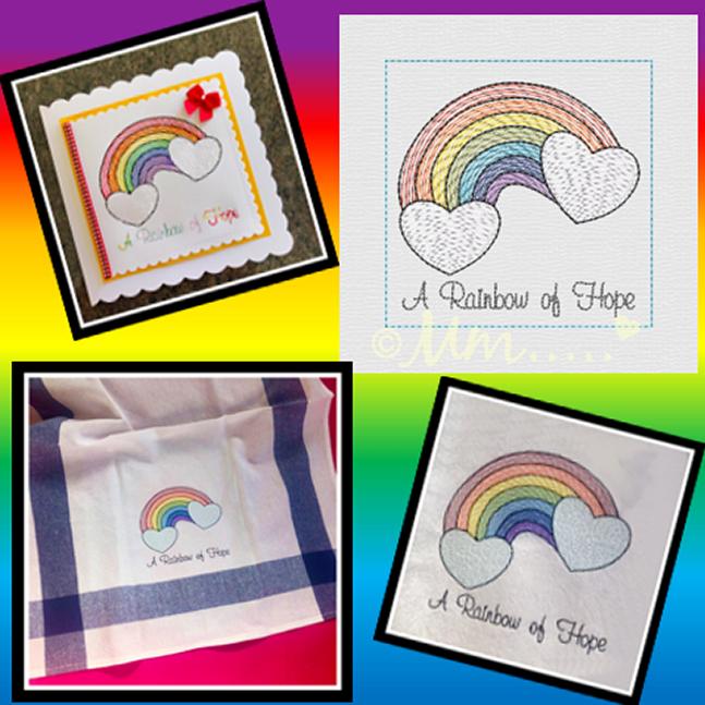 rainbow-of-hope-free-design_4