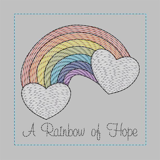rainbow-of-hope-free-design_5