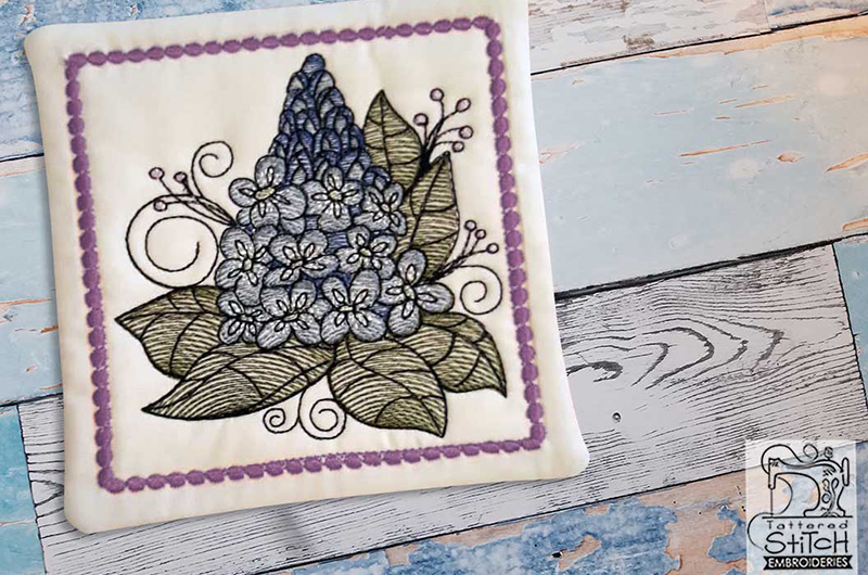 Bluebell_coaster_800x530_2