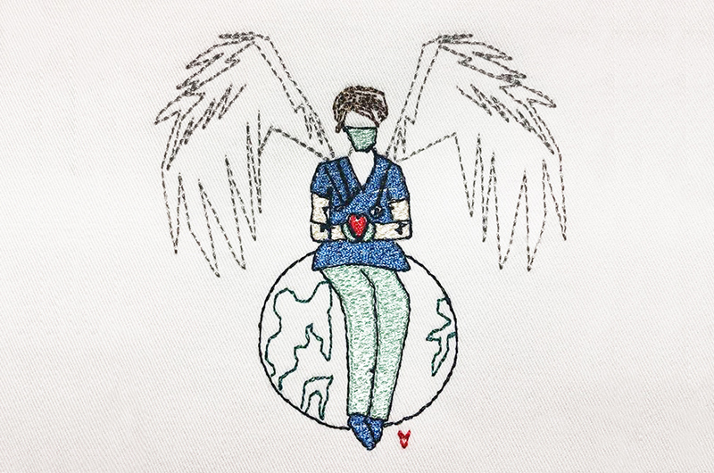 heart-angel_530x800