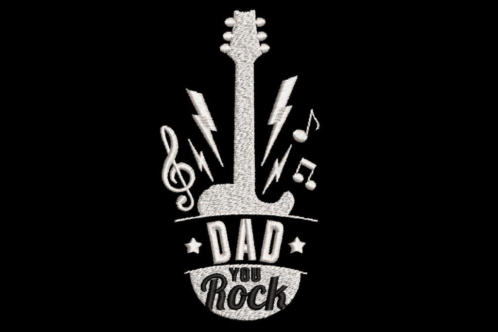 Dad-you-rock_free_design_2