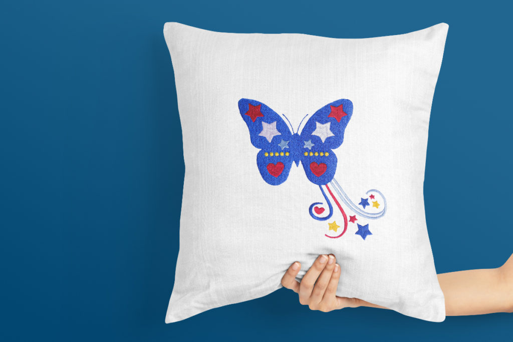 4th-July-Butterfly_free_design_2