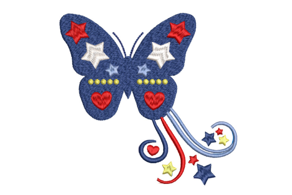 4th-July-Butterfly_free_design_3