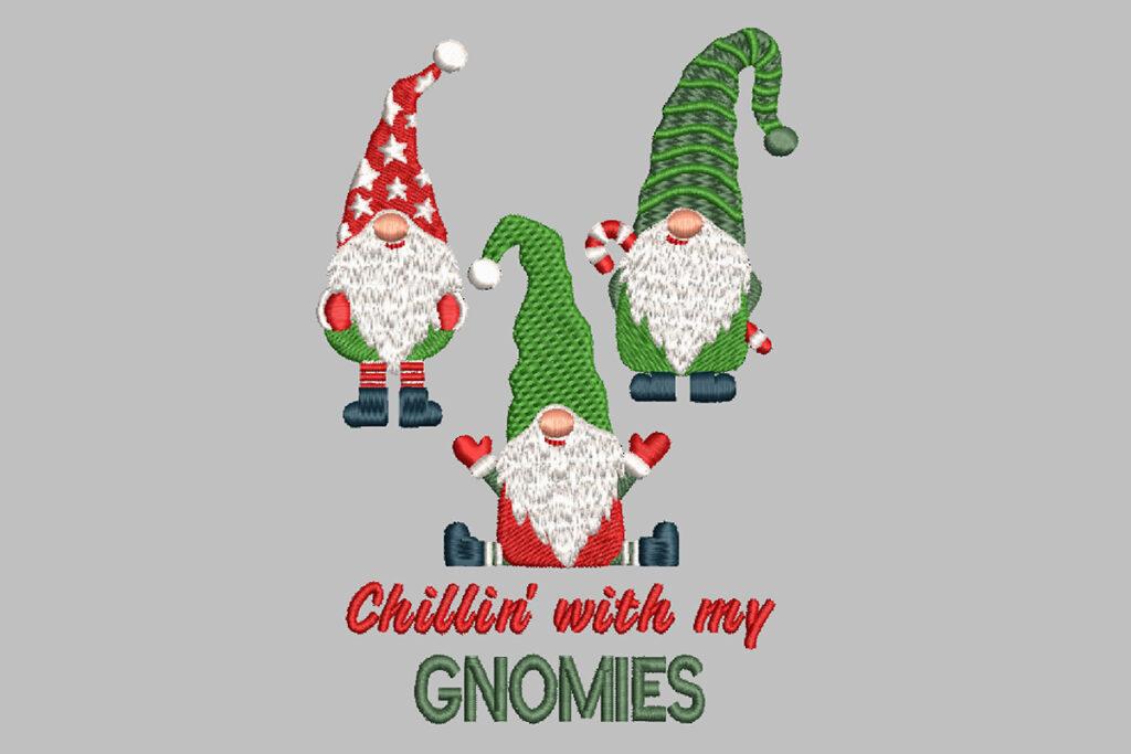 Gnomes_free_design_3