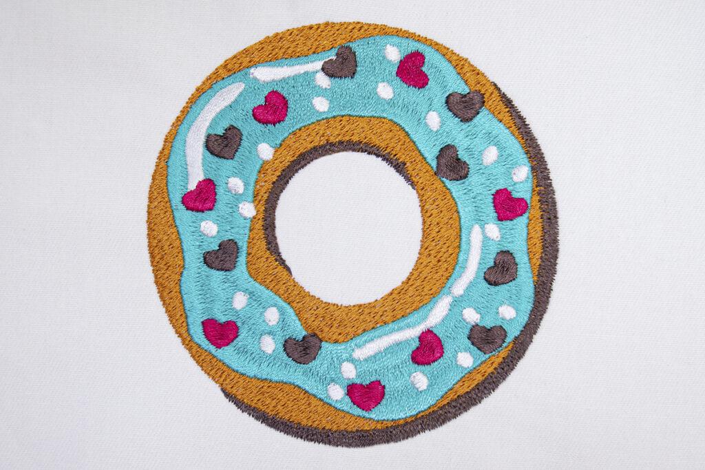 Donut_free_design_1