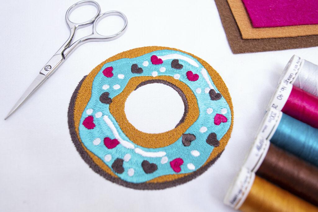 Donut_free_design_3